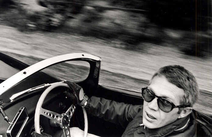 Steve-McQueen-style-driving