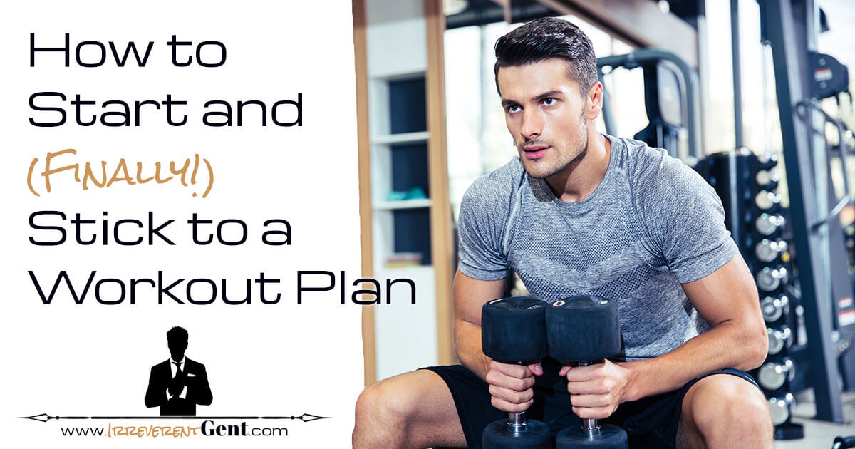 how-to-workout-plan-fb-new