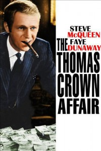 Steve-McQueen-style-Thomas-Crown-Affair-poster
