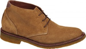 Steve-McQueen-style-suede-chukka
