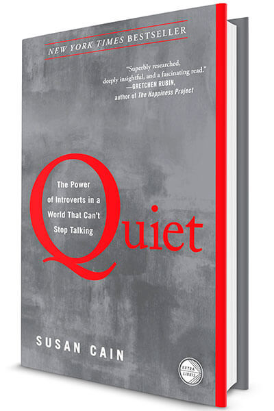 Extrovert Ideal -Quiet-by-Susan-Cain-inset
