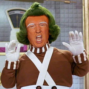 Extrovert-Ideal-Donald-Trump