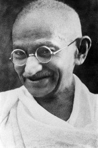 Extrovert-Ideal-Gandhi