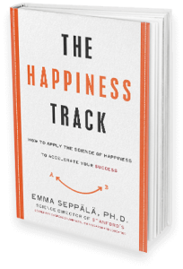 why-negative-thoughts-come-in-mind-happiness-track-book