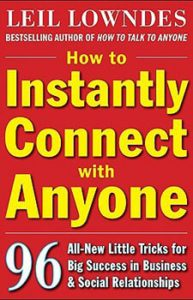 become-more-social-how-to-instantly-connect-with-anyone