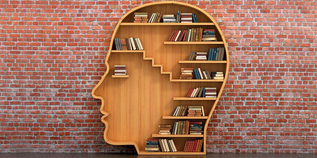 best-self-help-books-for-men-new-twitter