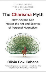 how-to-become-more-social-charisma-myth