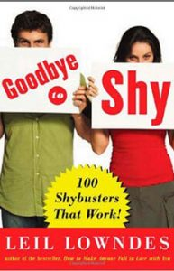 how-to-become-more-social-goodbye-to-shy