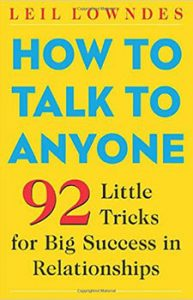 Best Books on Social Skills