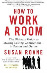 how-to-become-more-social-how-to-work-a-room
