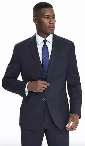 how-to-buy-your-first-suit-br-standard