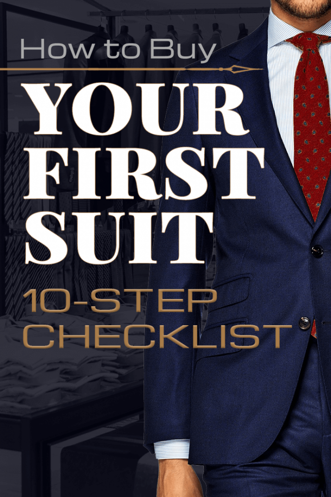 how-to-buy-your-first-suit-cover