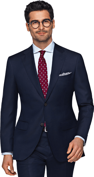 how-to-buy-your-first-suit-handsome