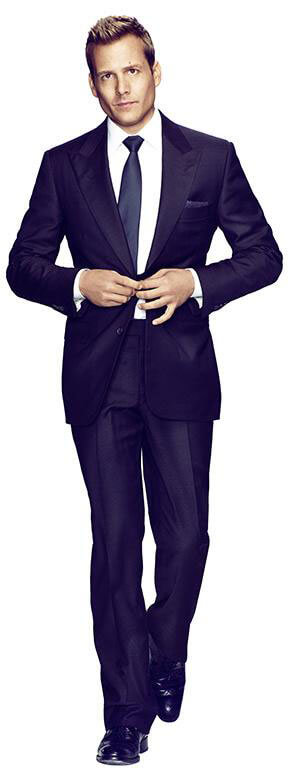 how-to-buy-your-first-suit-harvey-specter