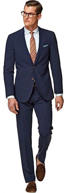 how-to-buy-your-first-suit-navy-full-3