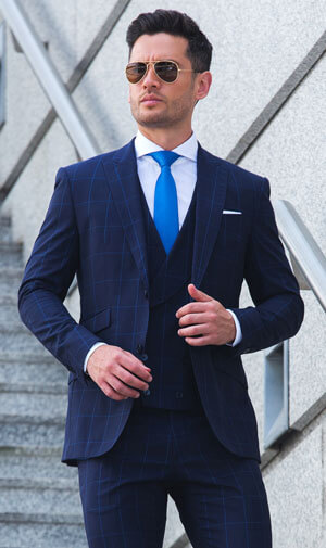 how-to-buy-your-first-suit-intro3