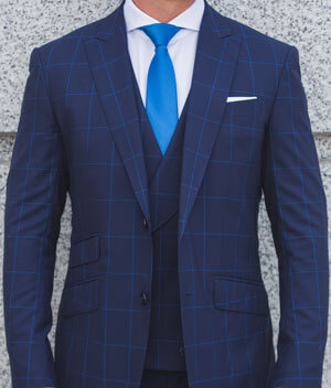 how-to-buy-your-first-suit-jacket-waist2