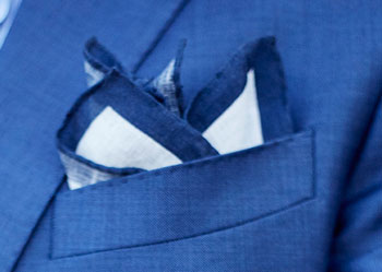 how-to-buy-your-first-suit-pocket-square