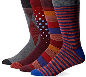 how-to-buy-your-first-suit-socks3