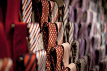 how-to-buy-your-first-suit-ties