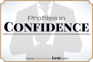 profiles-in-confidence-badge