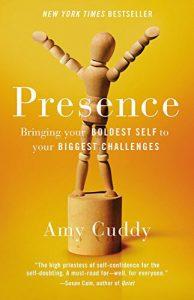 quick-hits-presence