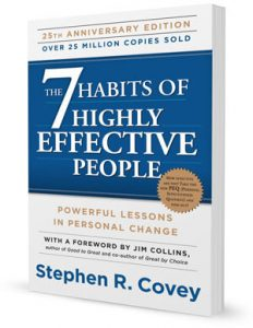 book-review-7-habits-of-highly-effective-people-book