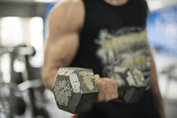 beginner weight lifting tips