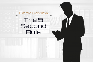 "Book Review: <br>The 5 Second Rule by Mel Robbins"" itemprop=""image"" class=""center"" /> 				</a>		</div> 								<header class="