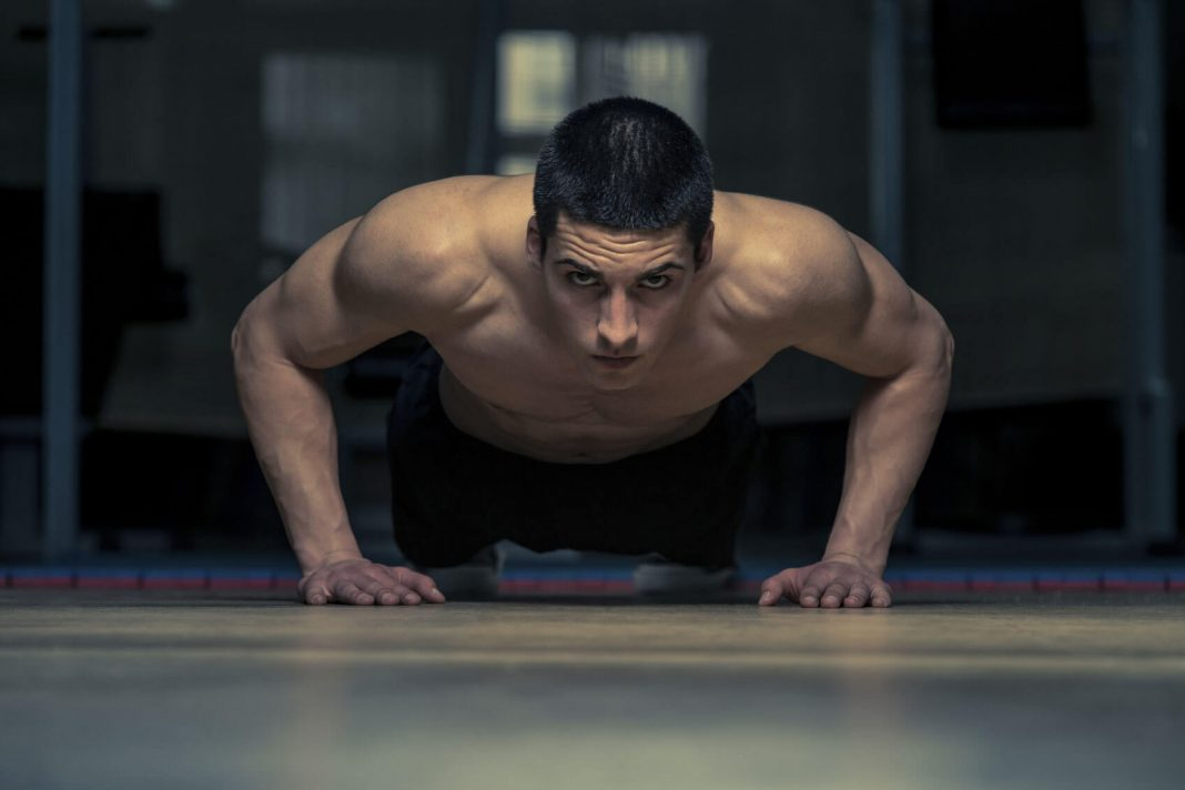 How to Start Working Out For Men – 7 Comprehensive Steps