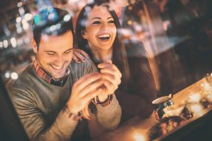 "9 Fundamental First Date Tips for Guys <br>(That I <u>Wish</u> Someone Had Told Me!)"" itemprop=""image"" class=""center"" /> 				</a>		</div> 								<header class="