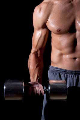 how-skinny-guys-can-build-muscle