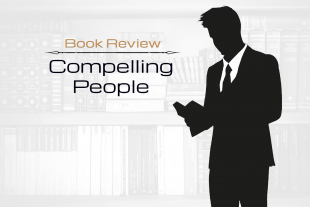 Book Review: Compelling People