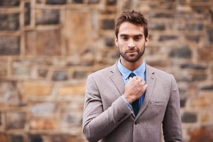 7 Self-Confidence Tips for Men—and 7 Myths to Stop Believing
