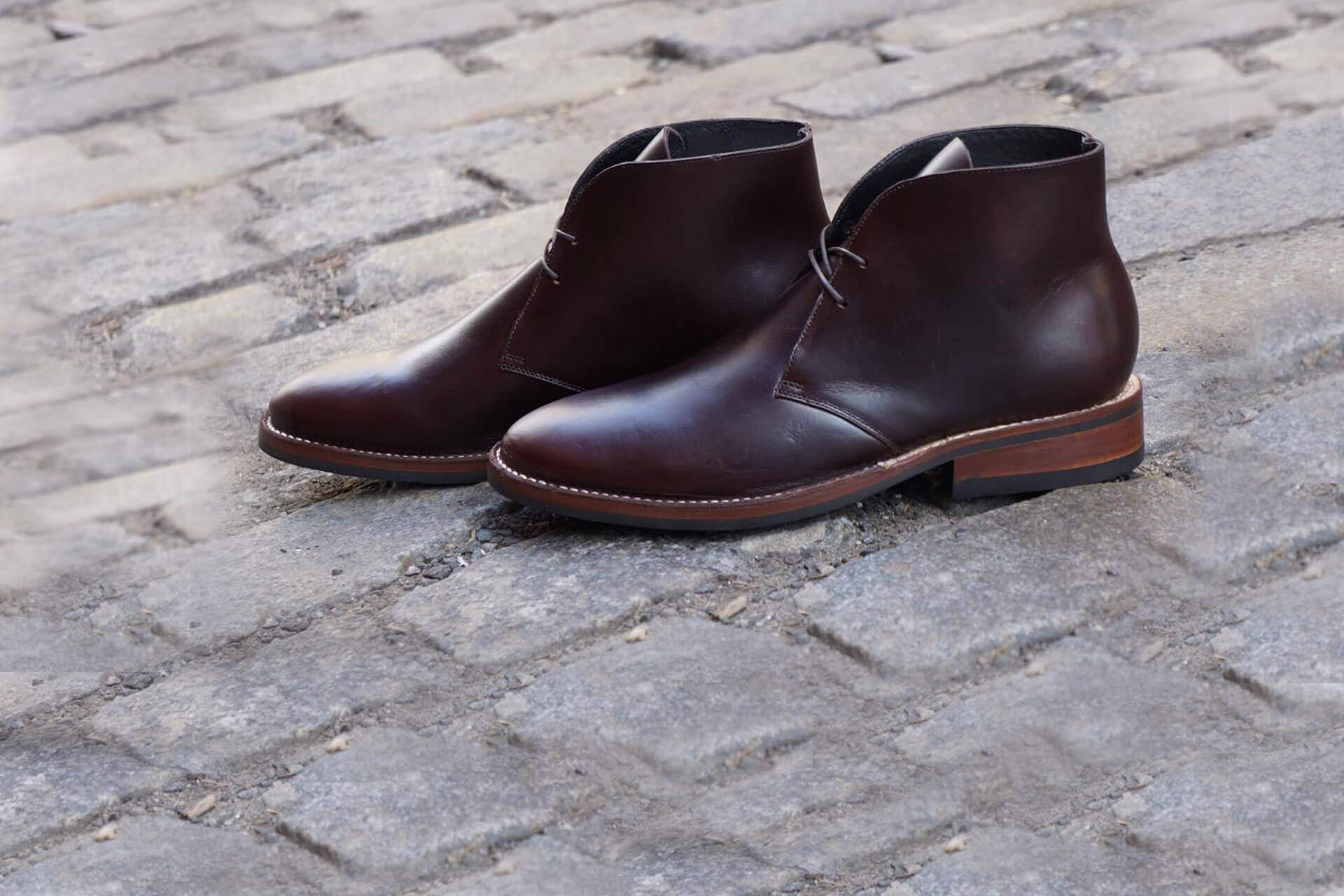 fcc20f80cc3 17 of the Best Men s Chukka Boots Available Online