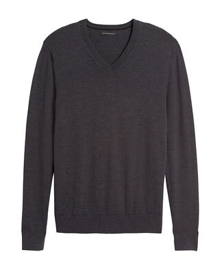 Types of Sweaters For Guys