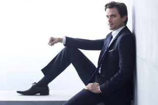 The Neal Caffrey Wardrobe: A (Ridiculously Comprehensive) Guide to Recreating Neal's Style