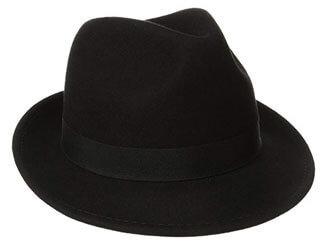 Neal Caffrey Wardrobe