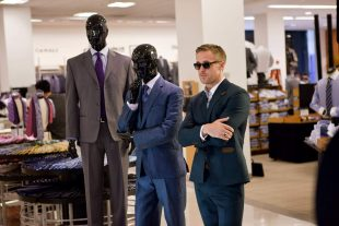 """How to Dress Better for Guys:<br>27 Men's Dressing Tips that Will Help You Sharpen Your Style"""" itemprop=""""image"""" class=""""center"""" /> </a></div> <header class="""