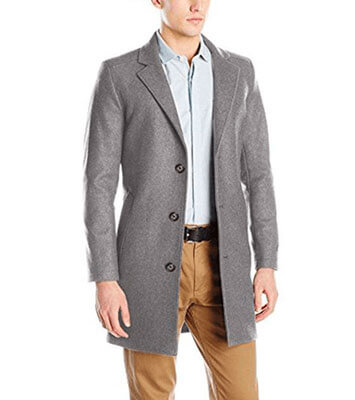 How to Dress Better for Guys