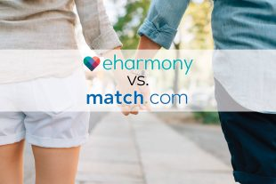 """eHarmony vs Match:<br> How to Choose Which One is Right for You"""" itemprop=""""image"""" class=""""center"""" /> </a></div> <header class="""