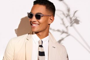 The 11 Best Warby Parker Sunglasses for Men