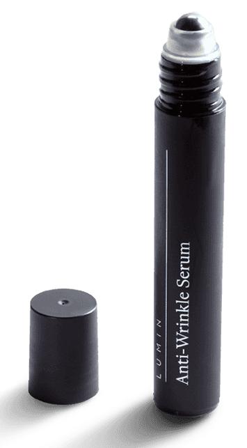Anti-Wrinkle Serum