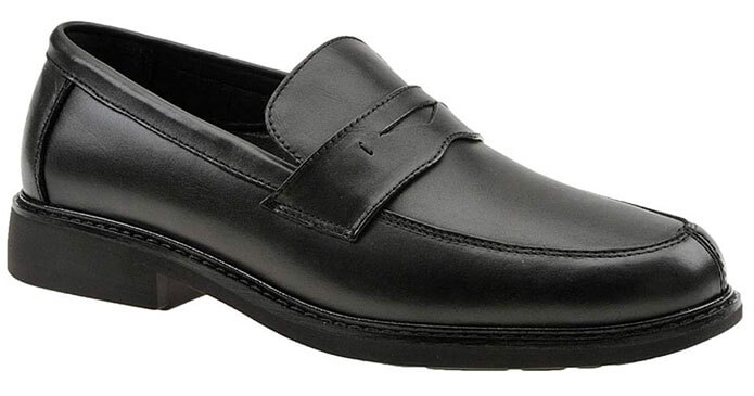 Drew Essex - Men's Dress Shoe