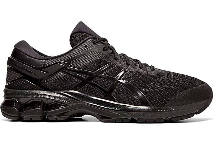 Asics Men's GEL-Kayano Running Shoes
