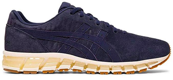 ASICS Men's Gel-Quantum 360 4 LE Shoes