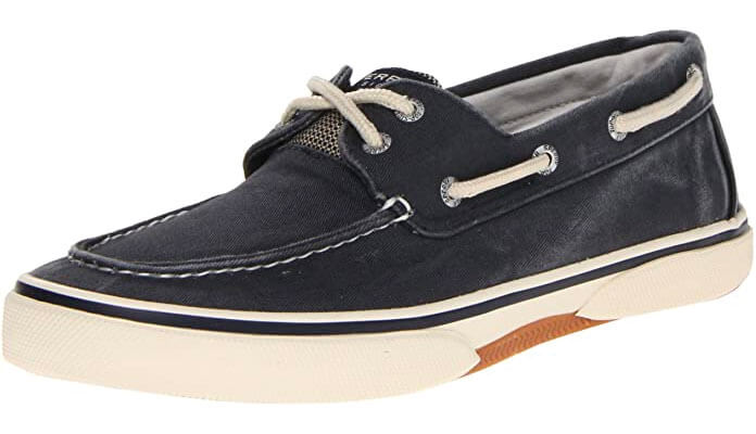 Sperry | Top Sider