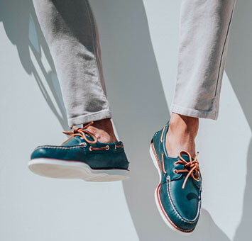 The 25 Best Mens Summer Shoes 2021