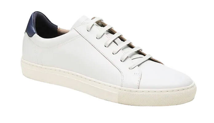 Banana Republic | Nicklas Sneakers