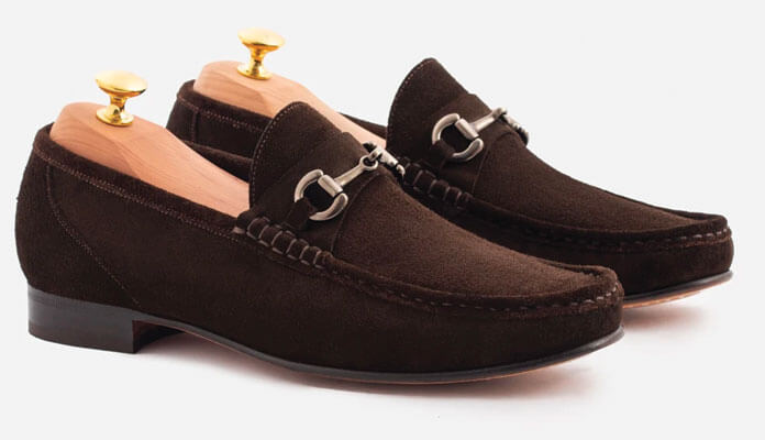 Beckett Simonon | Beaumont Loafers